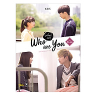 School 2015 Who Are You thumbnail