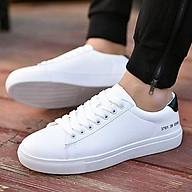 Giày Sneaker thể thao nam OM0013 thumbnail