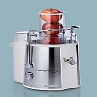 Ép trái cây Ariete MOD. 0173 - Hàng chính hãng thumbnail