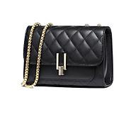 Túi xách nữ thời trang da bò cao cấp đeo chéo vai hoặc cầm tay HGCTT14 thumbnail