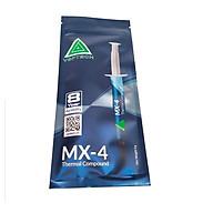 Keo tản nhiệt VSPTECH MX-4 (4g) - lk1984 - hàng nhập khẩu thumbnail