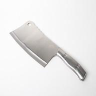 Dao chặt xương inox cực bén cao cấp DXO01 Gia dụng bếp thumbnail
