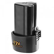 Pin Li-ion 12V Ingco BATLI228120 thumbnail