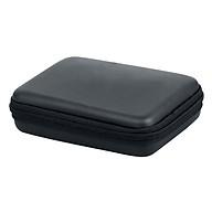 Túi chống sốc ổ cứng 2.5 inch PHB-25 thumbnail