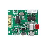 Bộ Âm-li DC Bluetooth 5.0 (3.7-5V) thumbnail