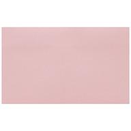 Giấy Note Màu Baoke TZ1011 - 127 x 76 mm (100 sheets Xấp) thumbnail