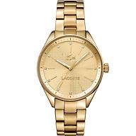 Đồng hồ nữ Lacoste 2000898 thumbnail