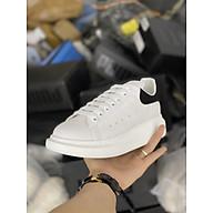 Giày thể thao sneaker MC da cao cấp thumbnail