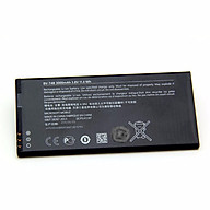 Pin Lumia 640 XL RM-1096 RM-1062 RM-1063 RM-1064 BV-T4B thumbnail