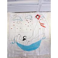 Khăn tắm sợi tre cho bé Z010 thumbnail