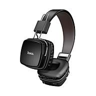 Tai Nghe Bluetooth Chụp tai Hoco W20 - Hàng chính hãng thumbnail