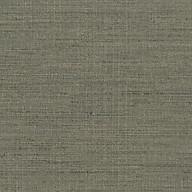 Giấy dán tường Hàn Quốc trơn một màu - 19008-6 thumbnail