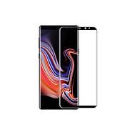 Tấm dán kính cường lực full màn hình 3D CP+ MAX dành cho SamSung Galaxy Note 9 chính hãng Nillkin thumbnail