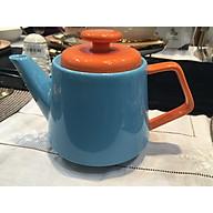 Ấm trà COLOUR 5051A thumbnail