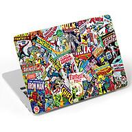 Miếng Dán Trang Trí Laptop Hoạt Hình LTHH - 473 thumbnail