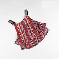 Áo dây voan cho bé gái R03341 thumbnail