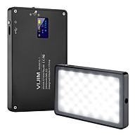 Đèn led điện thoại hỗ trợ Selfie VIJIM - FUVL1 - Hàng chính hãng thumbnail