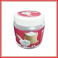 Muối Tắm How Care Spa Collagen Thái Lan_ Sữa Chua thumbnail