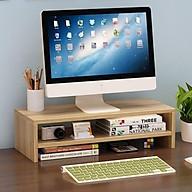 Kệ để màn hình máy tính, laptop Dovaty KM3 thumbnail