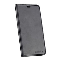 Phone Cover for Umi HARMMER S Unique Stand Design Eco-friendly Portable Anti-scratch Anti-dust Antiskid thumbnail