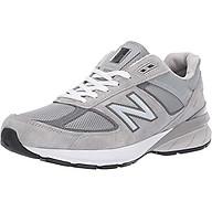 New Balance Men s 990v5 Sneaker thumbnail
