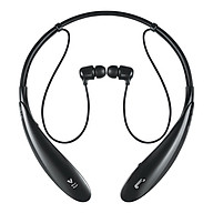 Tai nghe Bluetooth Tai Nghe Không Dây HBS800 Sport Cao Cấp Nghe Có Mic Âm Thanh Sống Động Trung Thực thumbnail