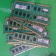 RAM PC DDR3 2GB CŨ thumbnail