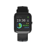 Đồng hồ thông minh Virmee Tempo VT3 - Hàng Chính Hãng thumbnail