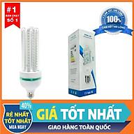 [BÁN CHẠY] Bóng Đèn LED Chữ U Thay Cho Bóng Compact Thường thumbnail