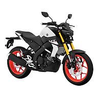 Xe Máy Yamaha MT-15 - Trắng - Hàng Nhập Khẩu thumbnail