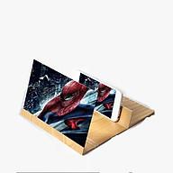 Kính 3D phóng to màn hình thumbnail