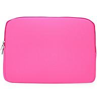 Túi Chống Sốc Cho MacBook thumbnail
