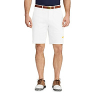 Quần short Golf Nam M17- Shorts 1 thumbnail