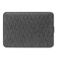 iCon 13 cho MacBook Air 13 Retina 2018-2019-2020 thumbnail