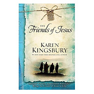 The Friends Of Jesus thumbnail
