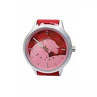 Đồng hồ thông minh Lenovo Watch C1 Hàng Nhập Khẩu thumbnail