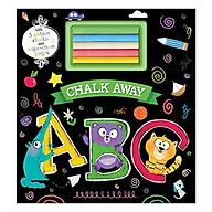 Chalk Away ABC thumbnail