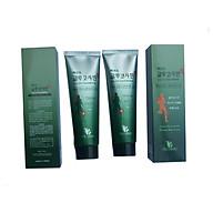 Combo 2 hộp dầu lạnh xoa bóp khớp Glucosamine - 150ml Hàn Quốc thumbnail