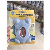 Nhiệt kế đo nước tắm cho bé Dolphin DP-061 thumbnail