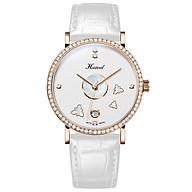 Đồng hồ nữ chính hãng Hazeal H521314-12 thumbnail
