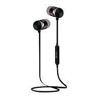 Tai Nghe Bluetooth Nhét Tai TITAN TB20 - Hàng Chính Hãng thumbnail