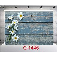 TẤM PHÔNG VẢI 3D CHỤP ẢNH kích thước 125x80cm Mẫu C-1446 thumbnail