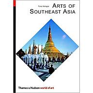 Arts of Southeast Asia thumbnail