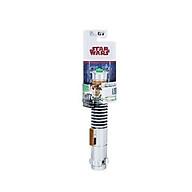 Đồ Chơi STARWARS Ánh Sáng Quyền Năng Luke Movie E8 C1289 C1286 thumbnail