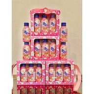 Nước Uống Đẹp Da - 82X The Pink Collagen 1000mg Collagen Peptide, 100ml Chai Nước Uống Đẹp Da Tràn Năng Lượng Đến Từ Nhật Bản thumbnail