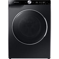 Máy giặt Samsung AI Inverter 9kg WW90TP44DSB SV - Chỉ giao HCM và Hà Nội thumbnail