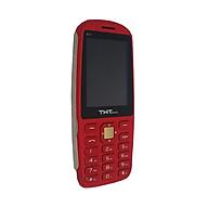 Điện thoại THTphone A11 thumbnail