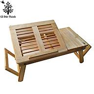 Bàn gỗ Laptop xuất khẩu 22311 thumbnail