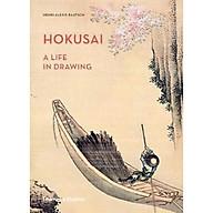 Hokusai A Life in Drawing thumbnail