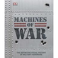 Machines Of War thumbnail